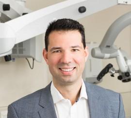 Dr Emanuel Plataniotis